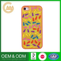 Best-Selling Custom Phone Cover Wholesale Customized Design Oem Animal Silicone Phone Case Wholesale