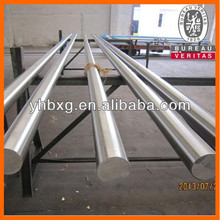 Prime quality stainless steel 316 peeled steel bar