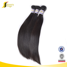 Wholesale private label hair extensions, captivating double weft virgin human hair