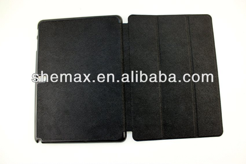 Cover for Samsung Galaxy Note 10.1 2014 Edition, hard case for samsung galaxy note 10.1 2014 edition