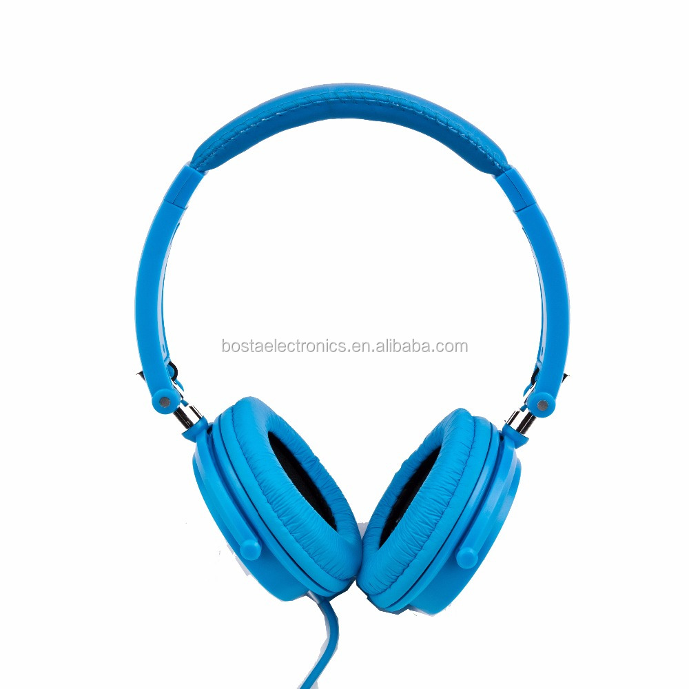 Top 10 best fashion promotional stylish premium quality headphone for computer