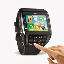 watch mobile phone with wifi 03437511221