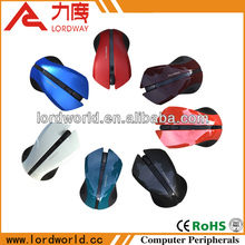 taobao computer ergonomic usb optical wireless 2.4ghz siberian mouse