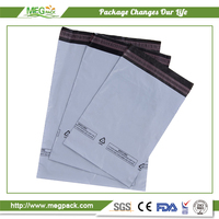 Express Bag With Peel Strip / Self Adhesive / Self Strip