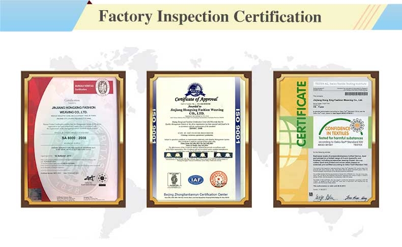 inspection certificate.png