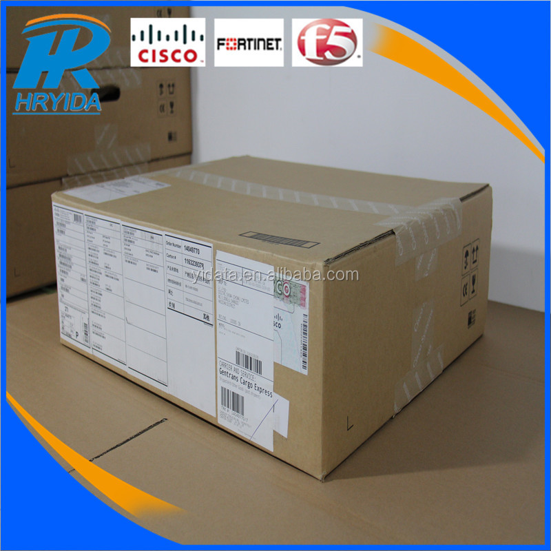 Cisco 12000 Series of Gigabit Switch Routers (GSR) OC12/STM4 SFP, Short Reach SFP-OC12-SR