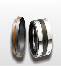 RM M 85 Mechanical Seal with ISO9001 Certificate