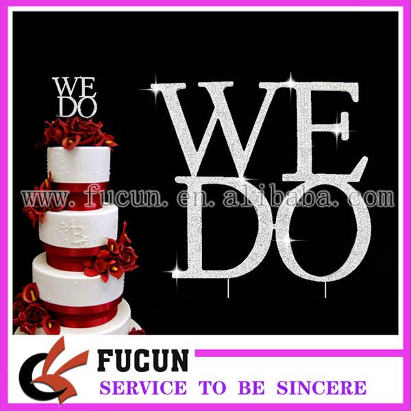 WE DO cake topper 3 .jpg