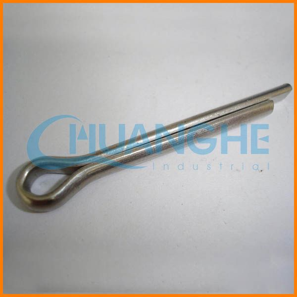 Specializing in the production plastic dowel pins