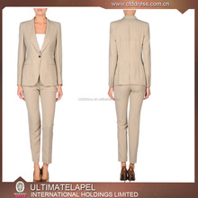 Fancy Made to Measure women Suit