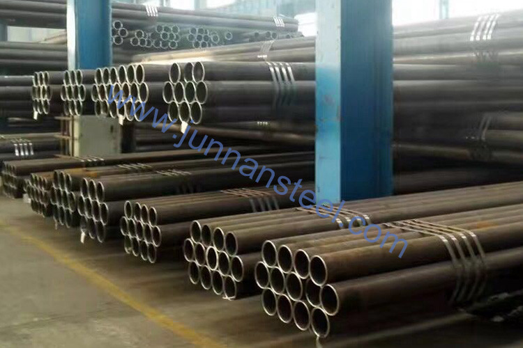 steel-pipe-stock.jpg