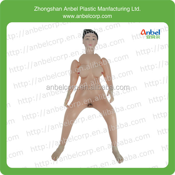Wholesale silicon inflatable man sex toy, inflatable toy, inflatable sex toy for women