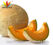 Melon flavor concentrate in PG base for e liquid food grade flavor(oem)