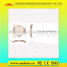Andson new products for home appliance high quality of wireless switch