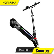 2017 lowest price hoverboard scooter harley electric scooter electric kick scooter