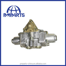 AIR DISTRIBUTOR for MAZ OEM 238-1723010