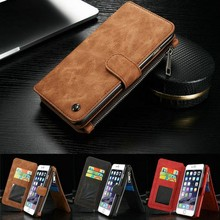 OEM Custom iCase Phone Cases/For iPhone Case Custom/For iPhone Case Leather