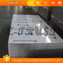 acp manufacture / acp cladding price / acp sheet manufacture