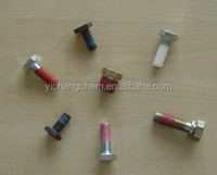 threadlocking glue model 242 thread locker medium strength