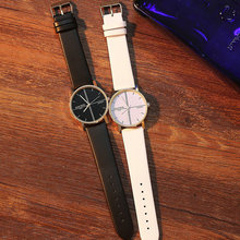 chinese cheap sport design your own wholesale quartz coulpe wrist watch women