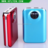 power bank,tenda wireless router,dual nozzle 3d printer