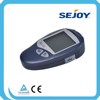 sejoy brand medical device manufacture High Precision Glucose Monitor / Blood Glucose Meter / Blood Sugar test meter with strip
