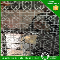 Antigua and Barbuda stainless steel tables commercial kitchen wall panels