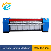 Automático completo <span class=keywords><strong>planchas</strong></span> <span class=keywords><strong>de</strong></span> <span class=keywords><strong>lavandería</strong></span> industrial