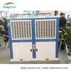 new air cooled refrigeration condensing unit, air cooled condensing unit
