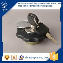 YUEDONG Spare Motorcycle Parts For SYM