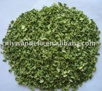 organic vegetable dehydrated organic celery chopped