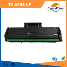 toner cartridge MLT-101S for Samsung ML2160/2160W/2165/2165W/2168W/SCX3400F/3400FW/3405F/3405FW
