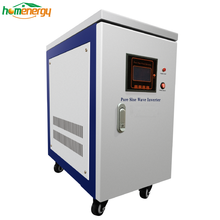 Bluesun Top quality 100KVA central inverter MPPT 100kw grid tie inverter