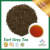 Coffee Black Tea Alibaba Best Tea Sellers Bubble Tea Ingredients