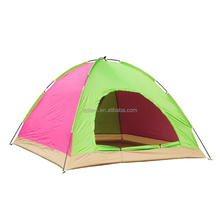 Big Outdoor Party Tent for Sale