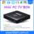 2018 best price amazon fire stick wifi modem 4k satellite receiver windows tv box