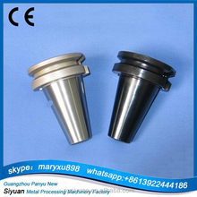 Hot china products powder metal sintered parts/metal candle holder parts