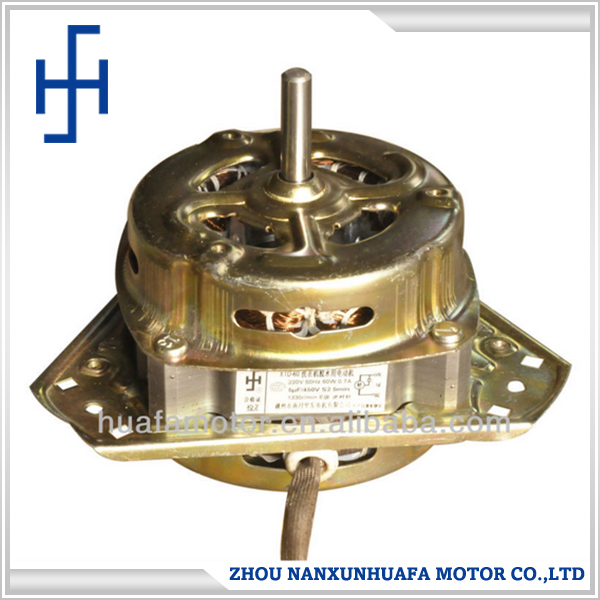 Wholesale Low Price industrial vibrator motor for ventilation