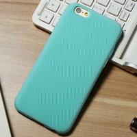 silicone cell phone cover,mobile phone cover