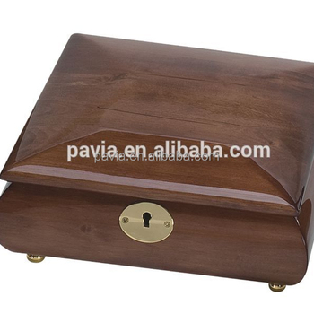 Pm105b Custom Musical Boxes Wooden Jewelry Box Music Buy Custom Musical Boxes Wooden Jewelry Box Music Custom Music Box Movements Wooden Jewelry Box