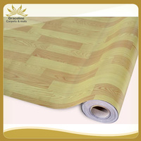 best price durable and high quality pvc vinyl flooring