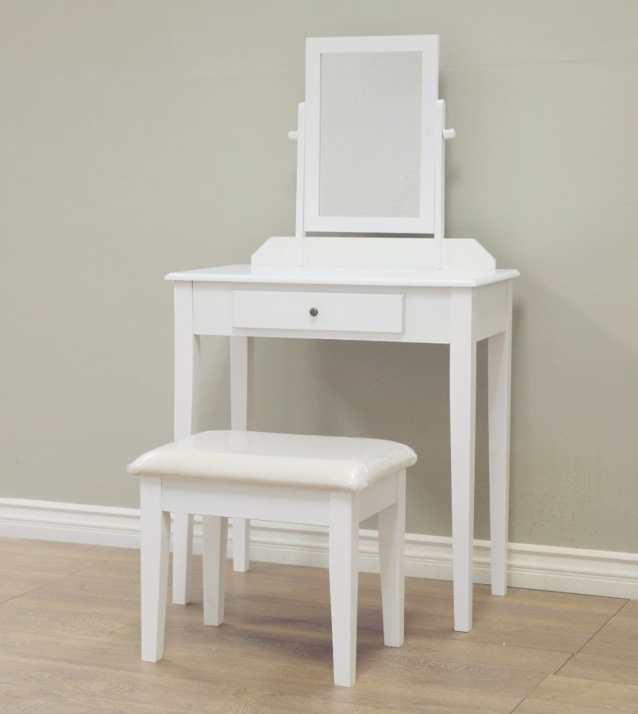 List manufacturers of home goods dressing table buy home goods home goods vanity japanese makeup royal dressing table geotapseo Images