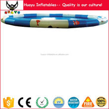 inflatable mini swimming pool for kids family use swimming pool swimming for kid gifs