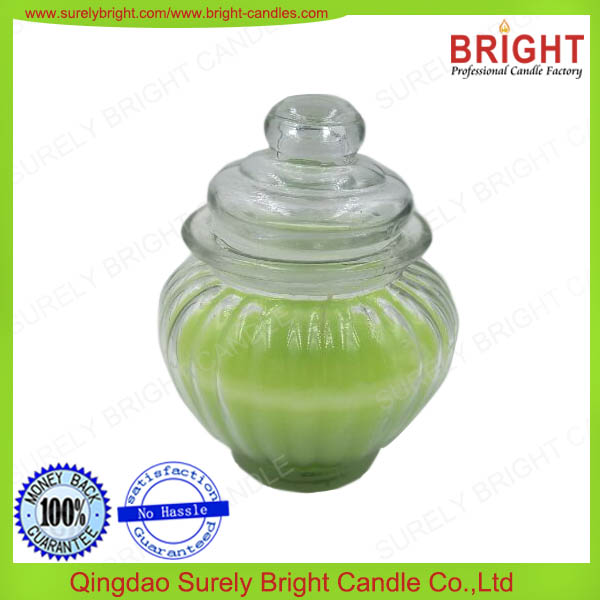 surely bright top quality jar candles images candles wholesale