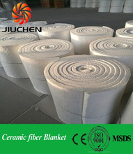 kaowool blanket thermal insulation material for oven