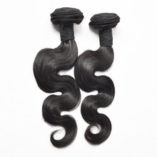New coming hair for big sale 2016 Very Popular Peruvian Virgin Hair Body Wave 4 Pcs Lot