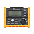 Wholesale YH950 Digital RCD/Loop Tester with USB