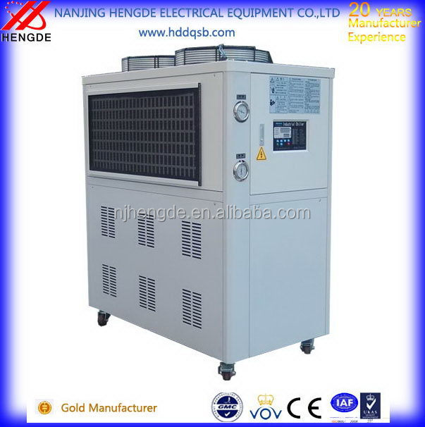 Cheapest Refrigerator also supply air cooling mini refrigerator freezer