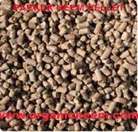 Parker Neem Organic Fertilizer