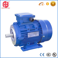 ac motor 1500rpmH315/355 series three-phase induction motor